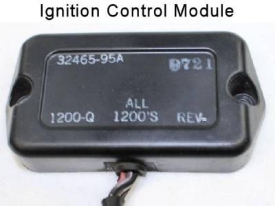 EVO: Engine Control - Sportsterpedia on