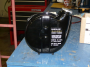 techtalk:ref:body:1975_honda_ct-90_aux_gas_tank_1_by_ericfreeman.png