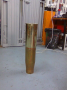 techtalk:ref:body:brass_oil_tank_1_by_reblu.png