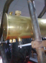 techtalk:ref:body:brass_oil_tank_6_by_reblu.png