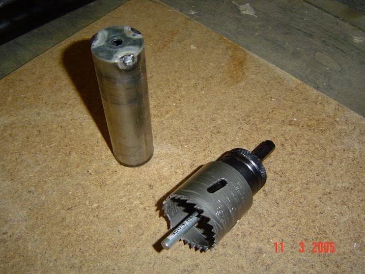 Carburetor, Intake Manifold & Exhaust