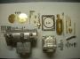 techtalk:ref:carb:sands_gbl_carb_1_by_magneto_sportster.png