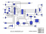 techtalk:ref:elec:1970-1971_sportster_xlch_wiring_diagram_by_hippysmack.png