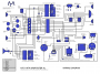 techtalk:ref:elec:1973-1974_sportster_xl_wiring_diagram_by_hippysmack.png