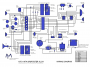 techtalk:ref:elec:1973-1974_sportster_xlch_wiring_diagram_by_hippysmack.png