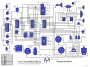 techtalk:ref:elec:1975-1976_sportster_xl_wiring_diagram_by_hippysmack.png