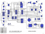 techtalk:ref:elec:1975-1976_sportster_xlch_wiring_diagram_by_hippysmack.png