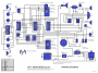 techtalk:ref:elec:1977_sportster_xlch_wiring_diagram_by_hippysmack.png