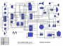 techtalk:ref:elec:1978_sportster_xlch_wiring_diagram_by_hippysmack.png