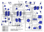 techtalk:ref:elec:1983-e1984_sportster_xls_wiring_diagram_by_hippysmack.png