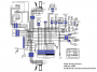 techtalk:ref:elec:98_xl1200s_main_wiring_and_front_lights_drawing_by_hippysmack.png