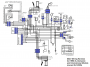 techtalk:ref:elec:98_xl_main_wiring_harness_-except_1200s-_drawing_by_hippysmack.png