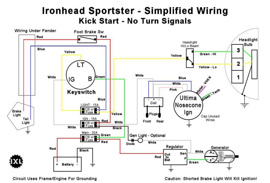 Voes Wiring Diagram | Wiring Schematic Diagram - 6.pokesoku.co on