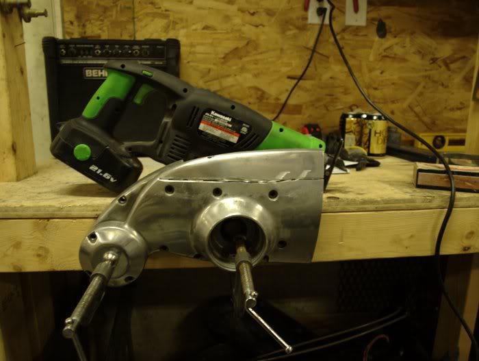 Ref Engine Mechanicals Sub 01m Sportsterpedia