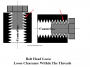 techtalk:ref:tools:bolt_torque_1_by_hippysmack.png