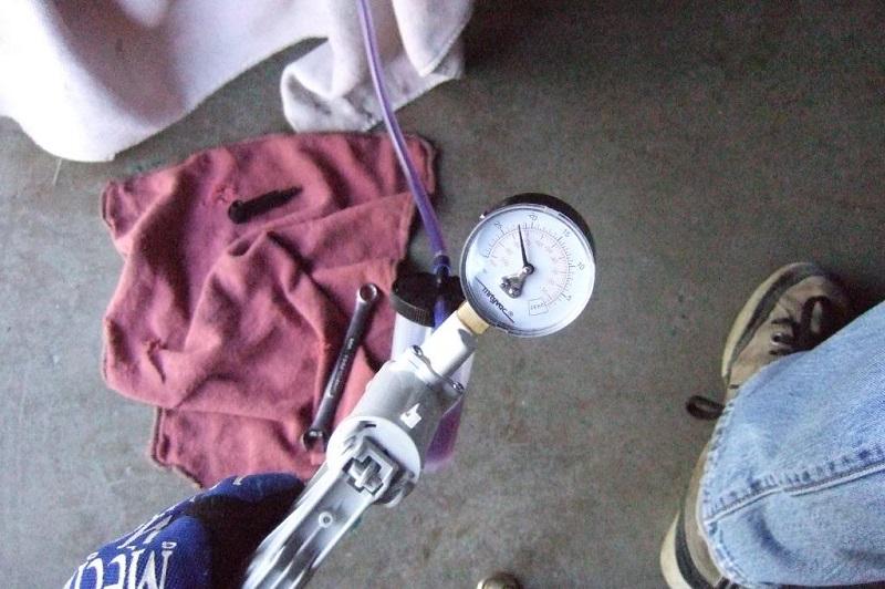 Admirable Ref Wheels Brakes Tires Sportsterpedia Pdpeps Interior Chair Design Pdpepsorg