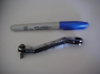 techtalk:ref:tools:offset_wrench_by_aussiegazza.png